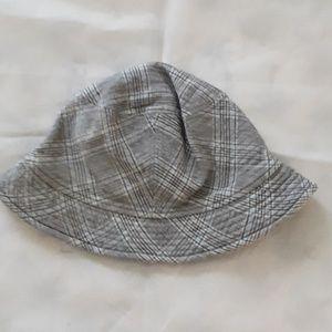 Hats by Doria Borsalino Gruppo Italian